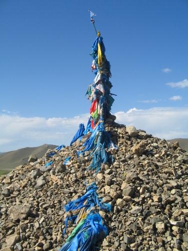 チベット文化